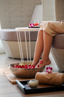 Hotel Centara Watergate Pavillion Hotel & Spa Wellness