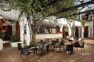 Hotel Club Belcekiz Beach Terasse