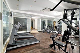 Hotel Club Belcekiz Beach Sport und Freizeit