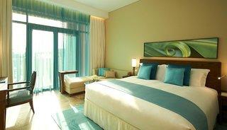 Hotel Sofitel Dubai The Palm Resort & Spa Wohnbeispiel