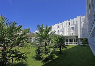 Hotel Amadria Park - Hotel Jakov Außenaufnahme