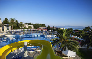 Hotel Roda Beach Resort & Spa Pool
