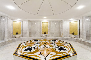 Hotel Melas Resort Wellness