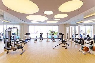 Hotel Melas Resort Sport und Freizeit