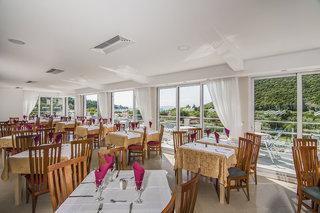 Hotel Maslinica Hotels & Resorts - Hotel Hedera Restaurant
