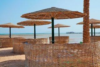 Hotel Golden Beach ResortStrand