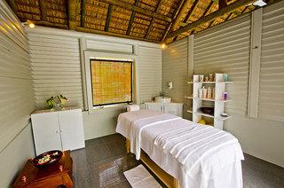 Hotel Ambre A Sun Resort Mauritius - Erwachsenenhotel Wellness