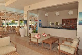 Hotel Evita Studios Bar