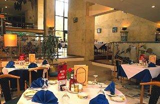 Hotel Eatabe Hotel Restaurant
