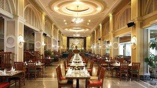 Hotel Patong Resort Restaurant
