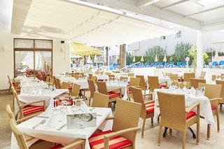 Hotel Universal Hotel Bikini Restaurant