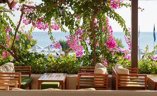 Hotel Creta Maris Beach Resort Bar