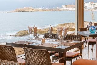 Hotel Creta Maris Beach Resort Restaurant