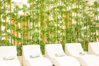 Hotel Club Falcon Relax