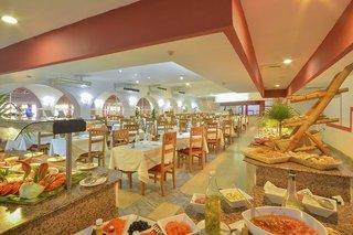 Hotel Be Live Experience Las Morlas Restaurant