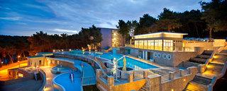 Hotel Family Hotel Vespera Pool