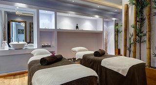 Hotel Corinthia Hotel St. George´s Bay, Malta Wellness