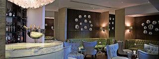 Hotel Corinthia Hotel St. George´s Bay, Malta Bar