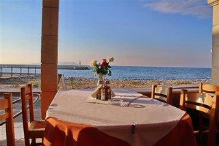 Hotel Kalia Beach Restaurant