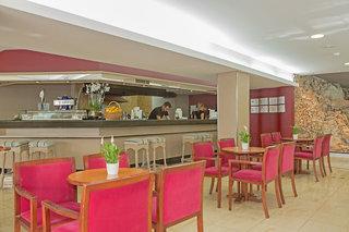 Hotel Mix Alea Bar