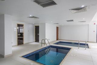 Hotel Anmaria Beach Wellness