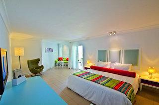 Hotel Ambre A Sun Resort Mauritius - Erwachsenenhotel Wohnbeispiel