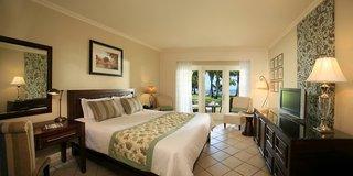 Hotel Sugar Beach A Sun Resort Mauritius Wohnbeispiel