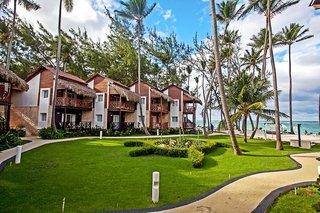 Hotel Vista Sol Punta Cana Beach Resort & Spa Außenaufnahme