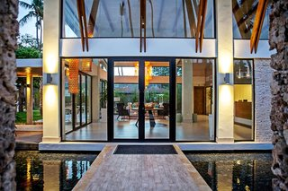 Hotel Vista Sol Punta Cana Beach Resort & Spa Lounge/Empfang