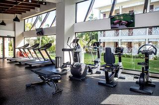 Hotel Vista Sol Punta Cana Beach Resort & Spa Sport und Freizeit