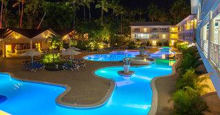 Hotel Vista Sol Punta Cana Beach Resort & Spa Pool
