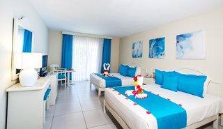 Hotel Vista Sol Punta Cana Beach Resort & Spa Wohnbeispiel