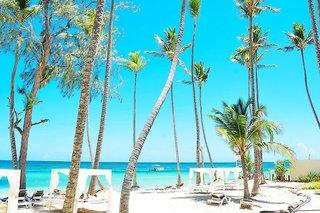 Hotel Vista Sol Punta Cana Beach Resort & Spa Strand