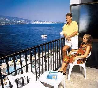 Hotel Alua Hawaii Mallorca & Suite Terasse