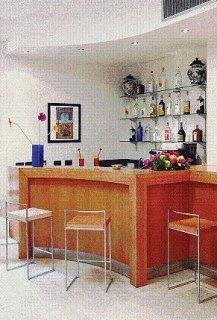 Hotel Best Western Ars Hotel Bar