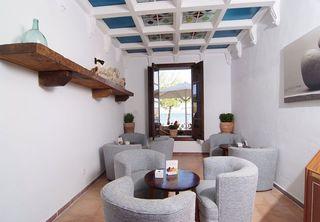 Hotel Hoposa Bahia Bar