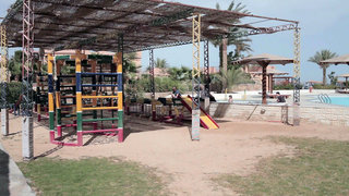 Hotel Shams Safaga Resort Internetcafe