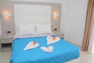 Hotel Costa Angela Seaside Resort Wohnbeispiel