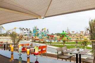 Hotel Albatros Aqua Park Sharm Bar