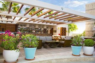 Hotel Bodrium Luxury Hotel & YouSpa Bar