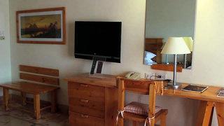 Hotel Sheraton Miramar Resort Wohnbeispiel