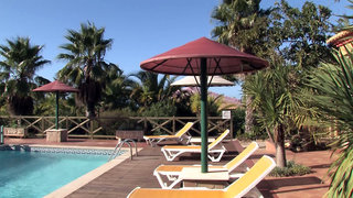 Hotel Quinta Do Mar Da Luz Pool