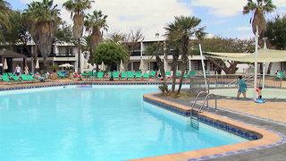 Hotel Barcarola Club Pool
