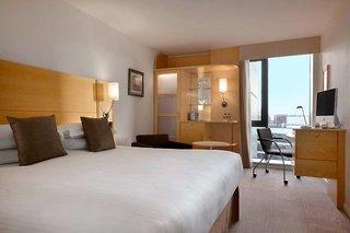 Hotel DoubleTree by Hilton Westminster Wohnbeispiel