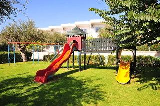 Hotel Argiro Village Kinder