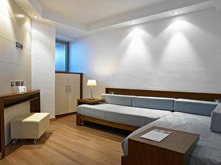 Hotel Hipotels Cala Millor Park Wohnbeispiel