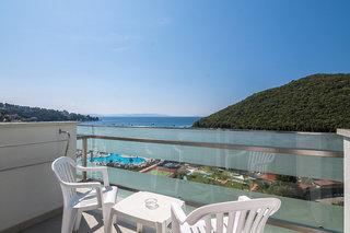 Hotel Maslinica Hotels & Resorts - Hotel Hedera Wohnbeispiel