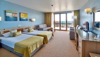 Hotel HVD Clubhotel Miramar Wohnbeispiel