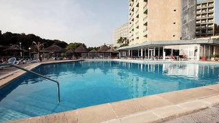 Hotel Beverly Playa Pool