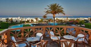 Hotel Charmillion Club Resort Terasse